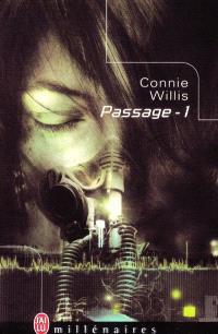 Passage. Volume 1