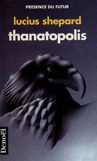 Thanatopolis