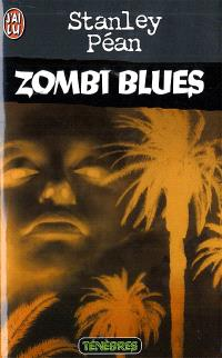 Zombi blues