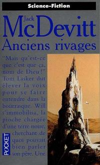 Anciens rivages
