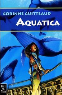 Aquatica. Volume 1