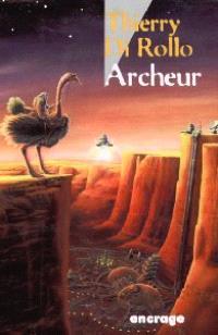 Archeur