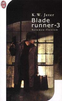 Blade runner 3