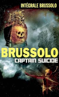 Captain Suicide