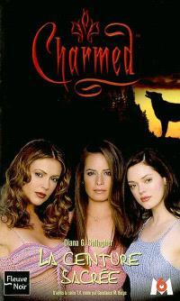Charmed. Volume 12, La ceinture sacrée