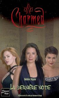 Charmed. Volume 27, La dernière note