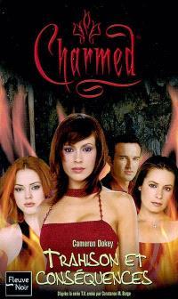 Charmed. Volume 21, Trahison et conséquences