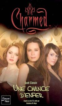 Charmed. Volume 22, Une chance d'enfer