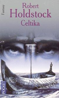 Codex Merlin. Volume 1, Celtika