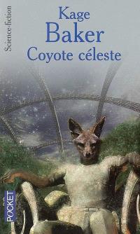 Coyote céleste