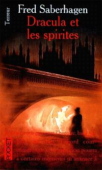 Dracula et les spirites
