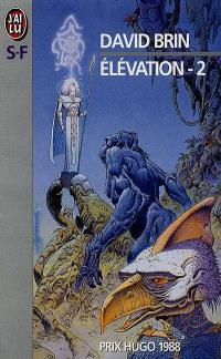 Elévation. Volume 2
