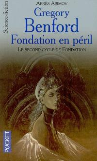 Fondation en péril