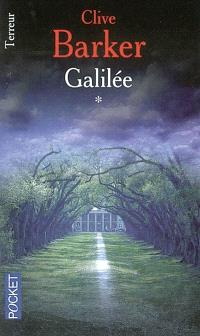 Galilée. Volume 1
