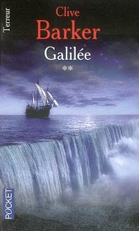 Galilée. Volume 2