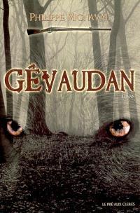 Gévaudan