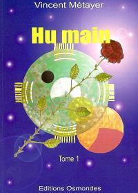 Hu main. Volume 1
