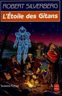 L'Etoile des Gitans