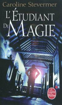 L'étudiant de magie
