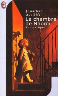 La chambre de Naomi