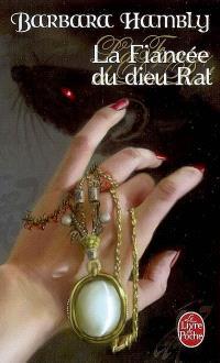 La fiancée du dieu Rat