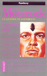 La Légende de Hawkmoon. Volume 1, Le joyau noir