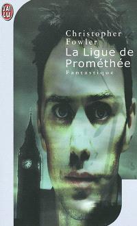 La ligue de Prométhée