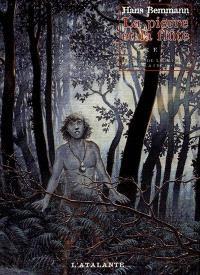 La pierre et la flûte. Volume 3