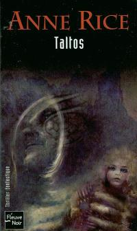 La saga des sorcières. Volume 3, Taltos