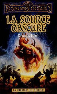 La source obscure