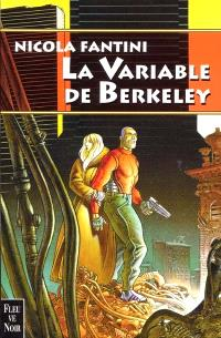 La variable de Berkeley