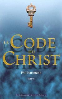 Le code du Christ