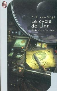 Le cycle de Linn
