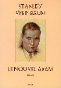 Le nouvel Adam