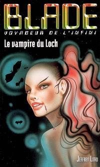 Le vampire du loch