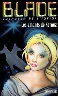 Les amants de Kornuz