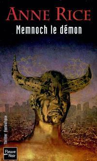 Les chroniques des vampires, Memnoch le démon