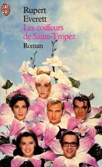 Les coiffeurs de Saint-Tropez