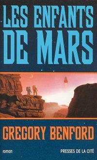 Les enfants de Mars