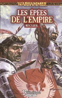 Les épées de l'Empire