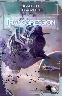 Les guerres de Wess'Har. Volume 2, Transgression