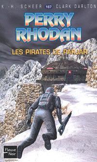 Les pirates de Parjar