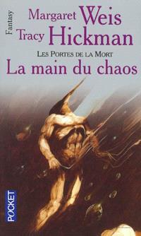 Les portes de la mort. Volume 5, La main du chaos