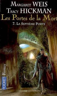 Les portes de la mort. Volume 7, La septième porte