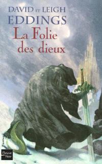 Les rêveurs. Volume 4, La folie des dieux