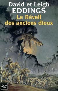 Les rêveurs. Volume 1, Le réveil des anciens dieux