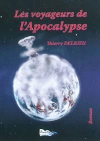 Les voyageurs de l'Apocalypse