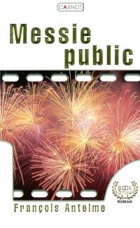 Messie public