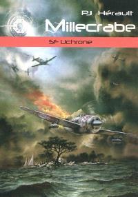 Millecrabe. Volume 1