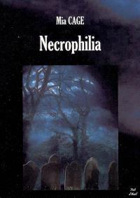Nécrophilia